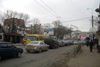 Билборд №146129 в городе Тернополь (Тернопольская область), размещение наружной рекламы, IDMedia-аренда по самым низким ценам!