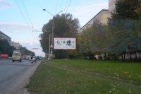 Билборд №146132 в городе Тернополь (Тернопольская область), размещение наружной рекламы, IDMedia-аренда по самым низким ценам!