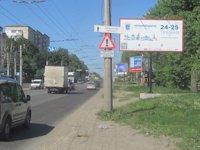 Билборд №146144 в городе Тернополь (Тернопольская область), размещение наружной рекламы, IDMedia-аренда по самым низким ценам!