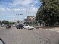 Скролл №146182 в городе Харьков (Харьковская область), размещение наружной рекламы, IDMedia-аренда по самым низким ценам!