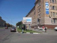 Скролл №146183 в городе Харьков (Харьковская область), размещение наружной рекламы, IDMedia-аренда по самым низким ценам!