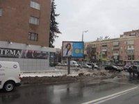 Скролл №146185 в городе Харьков (Харьковская область), размещение наружной рекламы, IDMedia-аренда по самым низким ценам!