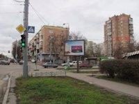 Скролл №146186 в городе Харьков (Харьковская область), размещение наружной рекламы, IDMedia-аренда по самым низким ценам!