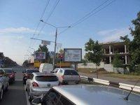 Скролл №146218 в городе Харьков (Харьковская область), размещение наружной рекламы, IDMedia-аренда по самым низким ценам!