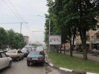 Скролл №146239 в городе Харьков (Харьковская область), размещение наружной рекламы, IDMedia-аренда по самым низким ценам!