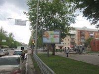 Скролл №146240 в городе Харьков (Харьковская область), размещение наружной рекламы, IDMedia-аренда по самым низким ценам!