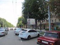 Скролл №146241 в городе Харьков (Харьковская область), размещение наружной рекламы, IDMedia-аренда по самым низким ценам!
