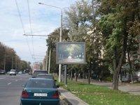 Скролл №146246 в городе Харьков (Харьковская область), размещение наружной рекламы, IDMedia-аренда по самым низким ценам!