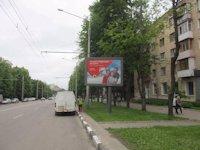 Скролл №146247 в городе Харьков (Харьковская область), размещение наружной рекламы, IDMedia-аренда по самым низким ценам!