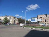 Скролл №146252 в городе Харьков (Харьковская область), размещение наружной рекламы, IDMedia-аренда по самым низким ценам!