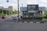 Скролл №146253 в городе Харьков (Харьковская область), размещение наружной рекламы, IDMedia-аренда по самым низким ценам!