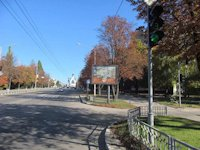 Скролл №146254 в городе Харьков (Харьковская область), размещение наружной рекламы, IDMedia-аренда по самым низким ценам!