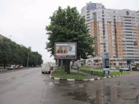 Скролл №146255 в городе Харьков (Харьковская область), размещение наружной рекламы, IDMedia-аренда по самым низким ценам!