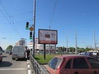 Скролл №146262 в городе Харьков (Харьковская область), размещение наружной рекламы, IDMedia-аренда по самым низким ценам!