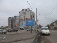 Скролл №146263 в городе Харьков (Харьковская область), размещение наружной рекламы, IDMedia-аренда по самым низким ценам!