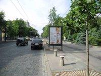 Скролл №146329 в городе Харьков (Харьковская область), размещение наружной рекламы, IDMedia-аренда по самым низким ценам!