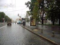 Скролл №146331 в городе Харьков (Харьковская область), размещение наружной рекламы, IDMedia-аренда по самым низким ценам!