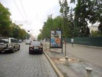 Скролл №146333 в городе Харьков (Харьковская область), размещение наружной рекламы, IDMedia-аренда по самым низким ценам!