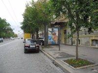 Скролл №146343 в городе Харьков (Харьковская область), размещение наружной рекламы, IDMedia-аренда по самым низким ценам!