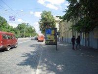 Скролл №146345 в городе Харьков (Харьковская область), размещение наружной рекламы, IDMedia-аренда по самым низким ценам!