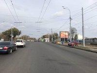 Скролл №146347 в городе Харьков (Харьковская область), размещение наружной рекламы, IDMedia-аренда по самым низким ценам!