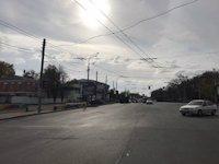 Бэклайт №146350 в городе Харьков (Харьковская область), размещение наружной рекламы, IDMedia-аренда по самым низким ценам!