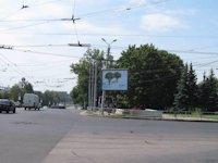 Скролл №146351 в городе Харьков (Харьковская область), размещение наружной рекламы, IDMedia-аренда по самым низким ценам!