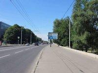 Скролл №146354 в городе Харьков (Харьковская область), размещение наружной рекламы, IDMedia-аренда по самым низким ценам!
