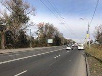 Бэклайт №146361 в городе Харьков (Харьковская область), размещение наружной рекламы, IDMedia-аренда по самым низким ценам!