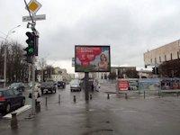 Скролл №146408 в городе Харьков (Харьковская область), размещение наружной рекламы, IDMedia-аренда по самым низким ценам!