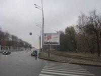 Бэклайт №146465 в городе Харьков (Харьковская область), размещение наружной рекламы, IDMedia-аренда по самым низким ценам!