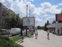 Скролл №146532 в городе Харьков (Харьковская область), размещение наружной рекламы, IDMedia-аренда по самым низким ценам!