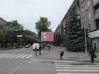 Скролл №146540 в городе Харьков (Харьковская область), размещение наружной рекламы, IDMedia-аренда по самым низким ценам!
