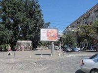 Скролл №146574 в городе Харьков (Харьковская область), размещение наружной рекламы, IDMedia-аренда по самым низким ценам!