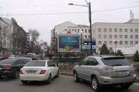 Бэклайт №146742 в городе Харьков (Харьковская область), размещение наружной рекламы, IDMedia-аренда по самым низким ценам!