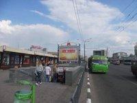 Бэклайт №146747 в городе Харьков (Харьковская область), размещение наружной рекламы, IDMedia-аренда по самым низким ценам!