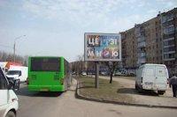 Бэклайт №146758 в городе Харьков (Харьковская область), размещение наружной рекламы, IDMedia-аренда по самым низким ценам!