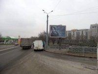Бэклайт №146760 в городе Харьков (Харьковская область), размещение наружной рекламы, IDMedia-аренда по самым низким ценам!