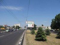 Бэклайт №146761 в городе Харьков (Харьковская область), размещение наружной рекламы, IDMedia-аренда по самым низким ценам!