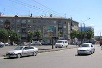 Бэклайт №146763 в городе Харьков (Харьковская область), размещение наружной рекламы, IDMedia-аренда по самым низким ценам!