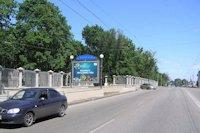 Бэклайт №146777 в городе Харьков (Харьковская область), размещение наружной рекламы, IDMedia-аренда по самым низким ценам!