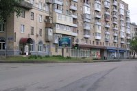 Бэклайт №146800 в городе Харьков (Харьковская область), размещение наружной рекламы, IDMedia-аренда по самым низким ценам!