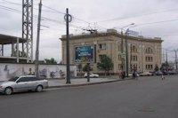 Бэклайт №146803 в городе Харьков (Харьковская область), размещение наружной рекламы, IDMedia-аренда по самым низким ценам!