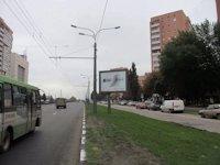 Бэклайт №146855 в городе Харьков (Харьковская область), размещение наружной рекламы, IDMedia-аренда по самым низким ценам!