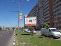 Бэклайт №146857 в городе Харьков (Харьковская область), размещение наружной рекламы, IDMedia-аренда по самым низким ценам!