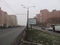 Бэклайт №146860 в городе Харьков (Харьковская область), размещение наружной рекламы, IDMedia-аренда по самым низким ценам!