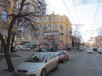 Бэклайт №146886 в городе Харьков (Харьковская область), размещение наружной рекламы, IDMedia-аренда по самым низким ценам!