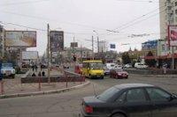 Ситилайт №147223 в городе Хмельницкий (Хмельницкая область), размещение наружной рекламы, IDMedia-аренда по самым низким ценам!