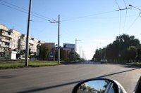 Билборд №147283 в городе Черновцы (Черновицкая область), размещение наружной рекламы, IDMedia-аренда по самым низким ценам!