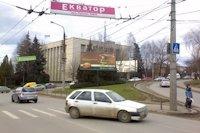 Билборд №147286 в городе Черновцы (Черновицкая область), размещение наружной рекламы, IDMedia-аренда по самым низким ценам!